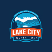 Lake City Inspections