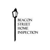 Beacon Street Home Inspection