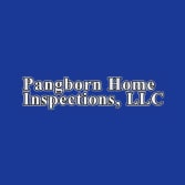 Pangborn Home Inspections