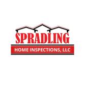 Spradling Home Inspections, LLC