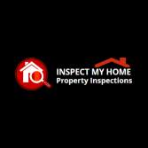 Inspect My Home Property Inspections