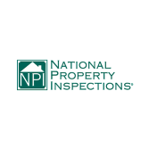 National Property Inspections - Pembroke Pines