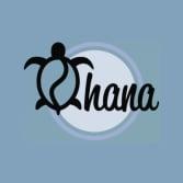 Ohana Inspections