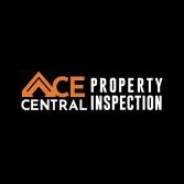 ACE Central Property Inspection