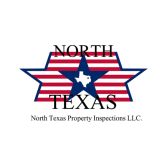 North Texas Property Inspections