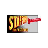 Stafford Inspections