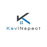 Kevinspect