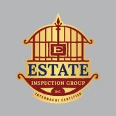 Estate Inspection Group