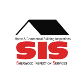 Sherwood Inspection Services - Fairfield County, Connecticut