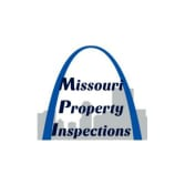 Missouri Property Inspections
