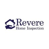 Revere Home Inspection