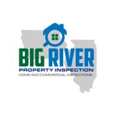 Big River Property Inspection