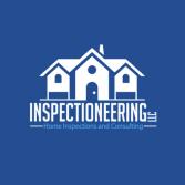 Inspectioneering, LLC