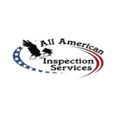 All American Inspection Services