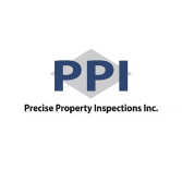 Precise Property Inspections Inc.