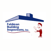 Feldman Building Inspections, Inc.