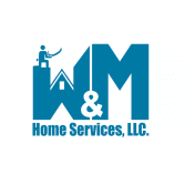 W&M Home Services, LLC
