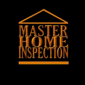 Master Home Inspection Services