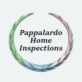 Pappalardo Home Inspections