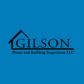 Gilson Home and Building Inspections LLC