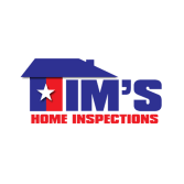 Tim's Home Inspections, PLLC
