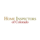 Home Inspectors of Colorado