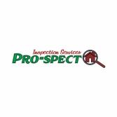 Pro-Spect Inspection Services