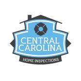 Central Carolina Home Inspections