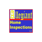 Allegiant Home Inspections