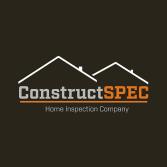 ConstructSPEC