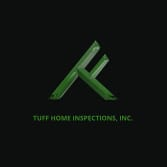 TUFF Home Inspections, Inc.
