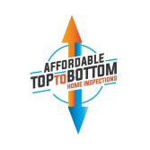 Affordable Top To Bottom Home Inspections