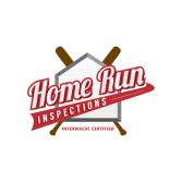 Home Run Inspections, LLC