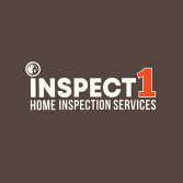 Inspect1 Home Inspection Services