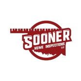 Sooner Home Inspections LLC