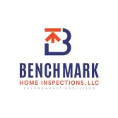 Benchmark Home Inspections, LLC