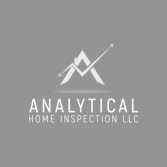 Analytical Home Inspection LLC