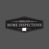 Oregon Home Inspections, LLC