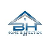 BH Home Inspection LLC