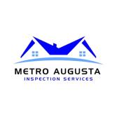 Metro Augusta Inspection Services