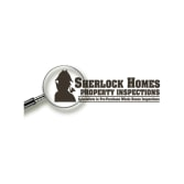 Citywide Home Inspections LLC