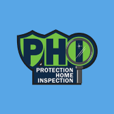 Protection Home Inspection