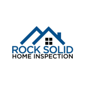 Rock Solid Home Inspection