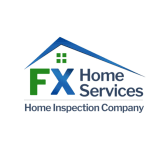 FX Home Services LLC