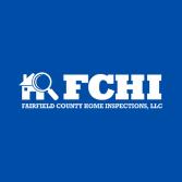 Fairfield County Home Inspections LLC