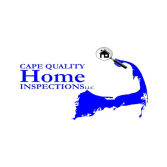 Cape Quality Home Inspections, LLC