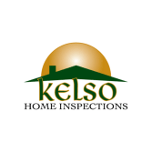 Kelso Home Inspections