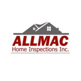 Allmac Home Inspections, Inc.