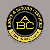 Above & Beyond Certified Home Inspections LLC
