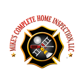 Mikes Complete Home Inspection, LLC